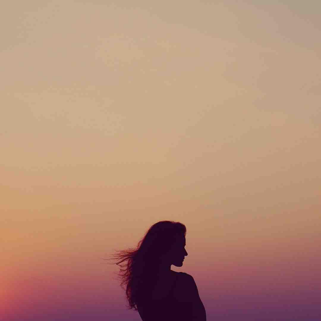 Comment avoir une silhouette en sablier