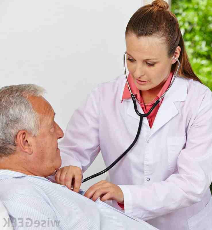 Comment devenir cardiologue