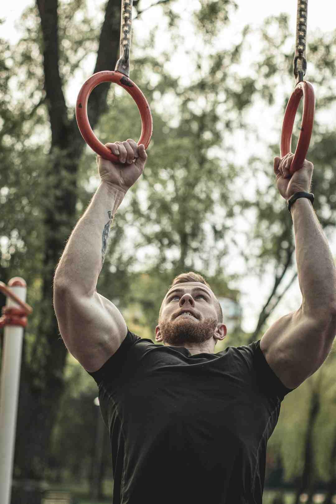 Comment soigner les spasmes musculaires au dos
