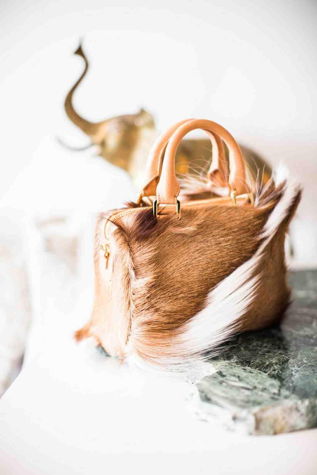 Comment utiliser un sac de frappe