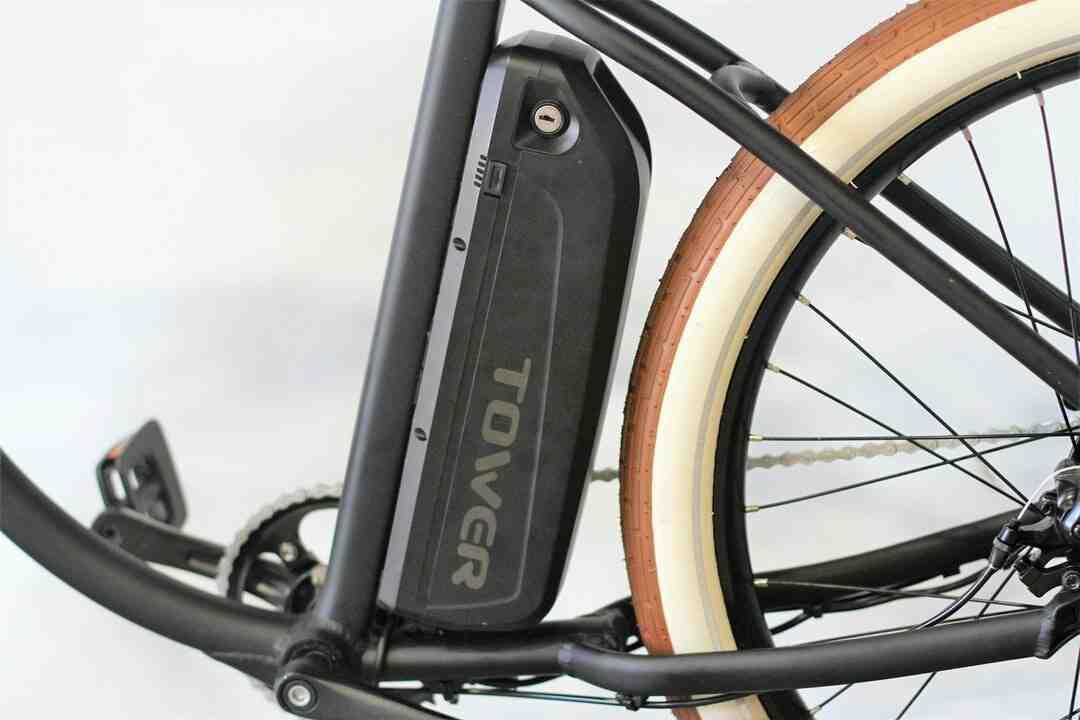 Quel cadre vélo pour quelle taille ?